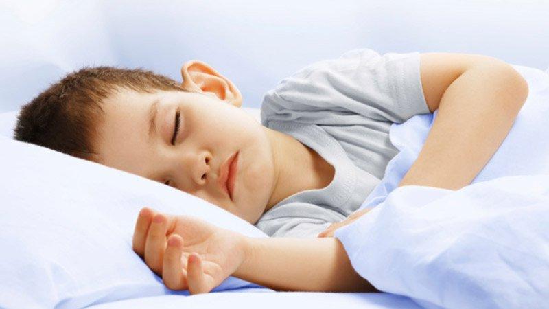 Les petits-enfants de la Shoah : Transmission et trace psychique dans les rêves