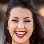 Cinq astuces pour être plus heureux dans la vie